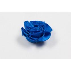 Rosa Grande 352